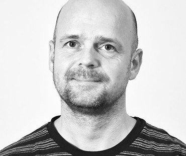 Rune T. Olsen