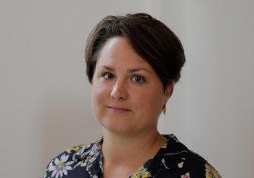 Sandra Skov Fallesen