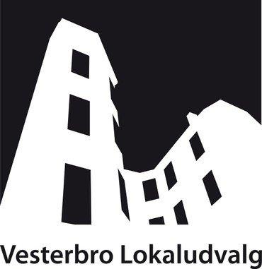 Logo, Vesterbro Lokaludvalg