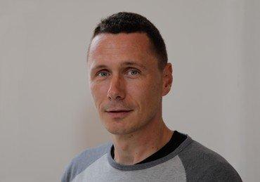 Viggo Julsgaard Jensen