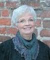 Annette Jørgensen, hverdagssanger
