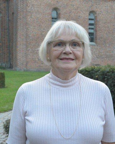 Lis Rausner, medlem