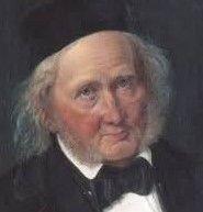 B.S. Ingemann