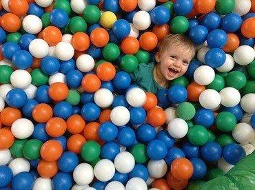 e0136656b7b Salmerytmik for 1-3 årige børn. Næste hold efter sommerferien, torsdag d.  22. august.