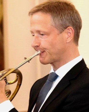 Jakob Keiding