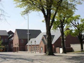 sognehuset
