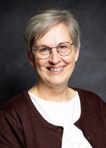 Trine Villumsen