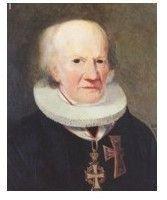 Biskop Frederik Plum