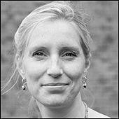 Annette Molin Brautsch