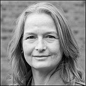 Birgitte Haahr