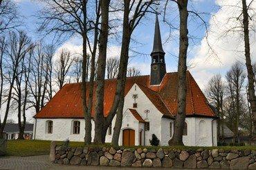 Kirchenkreis Dithmarschen