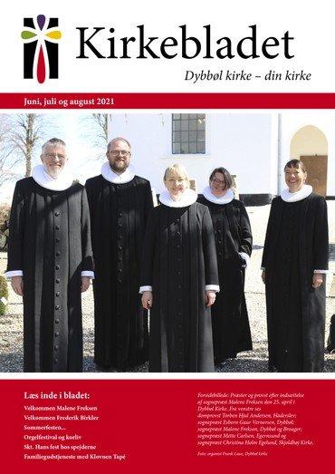 Kirkeblad_2020-2