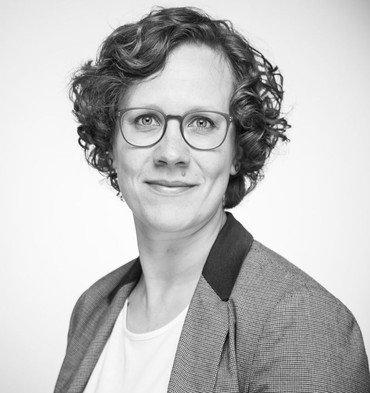 Dr. Annegreth Schilling