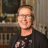 Billede af Ulla Nielsen