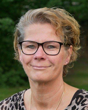 Annette Troest Juul