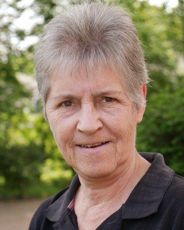 Lena Miltoft