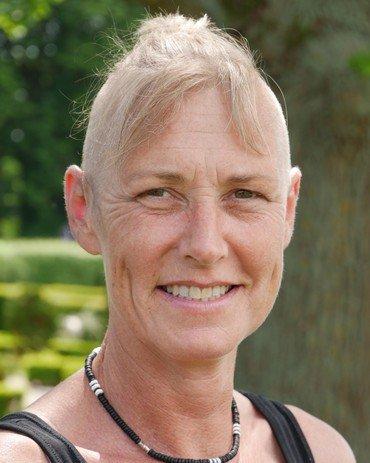 Henriette Hundborg
