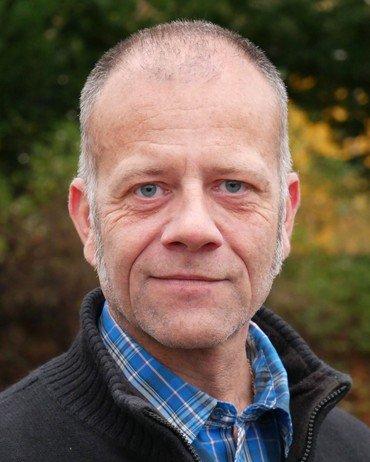 Peter Schønning
