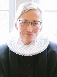 Eva-Maria Schwarz
