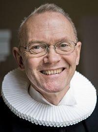 Anders Gadegaard