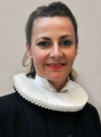 Signe Malene Berg