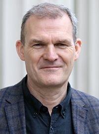Steffen Ringgaard Andresen