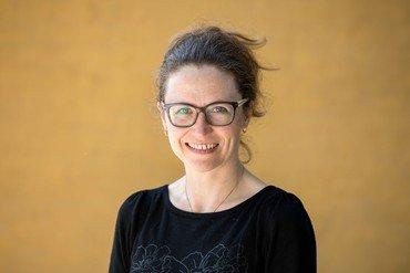 Sigrid Damsager