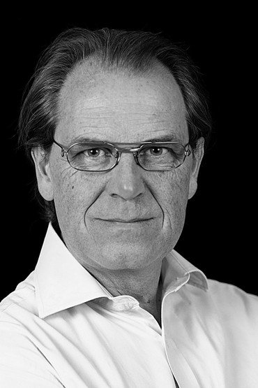 Claus Schioldann von Eyben
