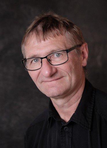 Henning Bahn