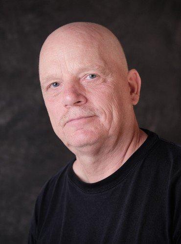 Jan Gjelstrup