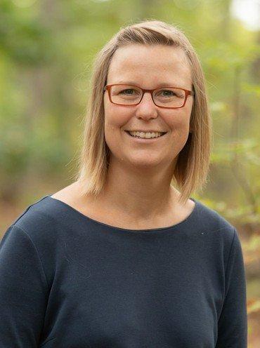 Marie Nygaard Nielsen