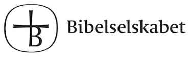 Bibelselskabet