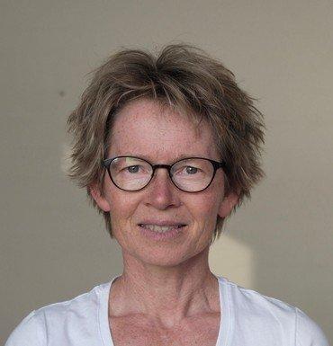 Vibeke Voldsgaard