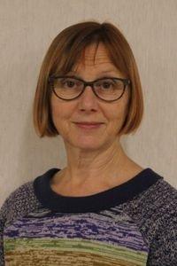 Ebba Neimann Rasmussen