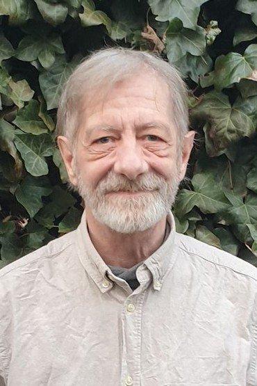 Henrik Koop