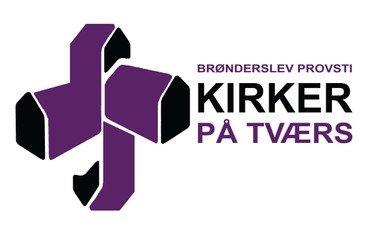 Brønderslev Provstis logo - link til hjemmesiden