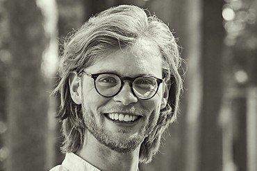 Klaus Strassner (Bariton)