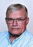 Kurt Lind Jørgensen