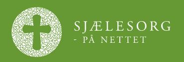 Folkekirke logo