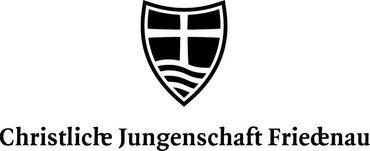 Christlicher Jungenschaft Friedenau