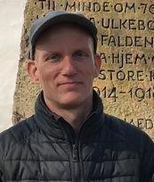 Torben Buhrkall