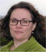 Charlotte Ringsing-Pedersen