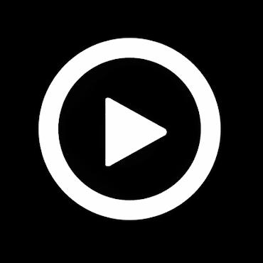 Play symbol - klik for at høre gudstjenesten online
