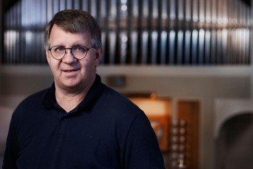 Brøndbyøster Kirke afholder koncerter i kirken eller i Annexgården