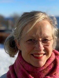 Gurli Thinghuus Petersen