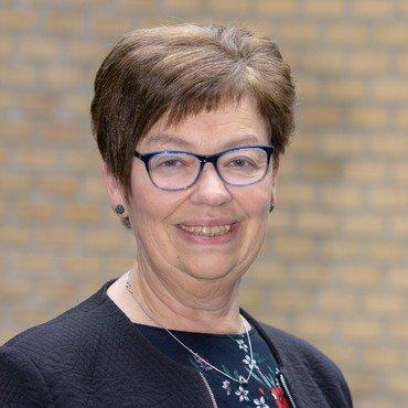 Eva-Marie Kjæhr