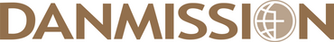 Danmissions Logo