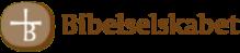 Det Danske Bibelselskabs logo