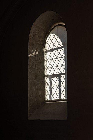 Vindinge i Vindinge kirke