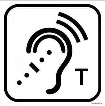 Teleslynge logo